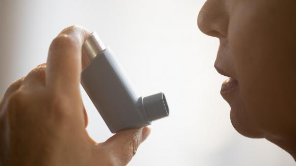Nowa szansa na efektywne leczenie astmy ciężkiej