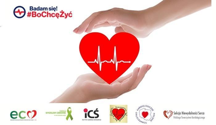 Choroby sercowo-naczyniowe wymagają interwencji tu i teraz