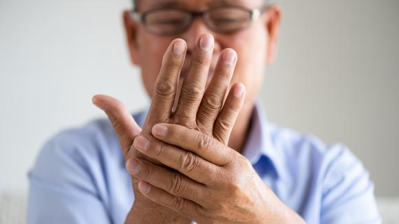 Pacjenci z chorobami neurodegeneracyjnymi odnoszą korzyści  z telemedycyny