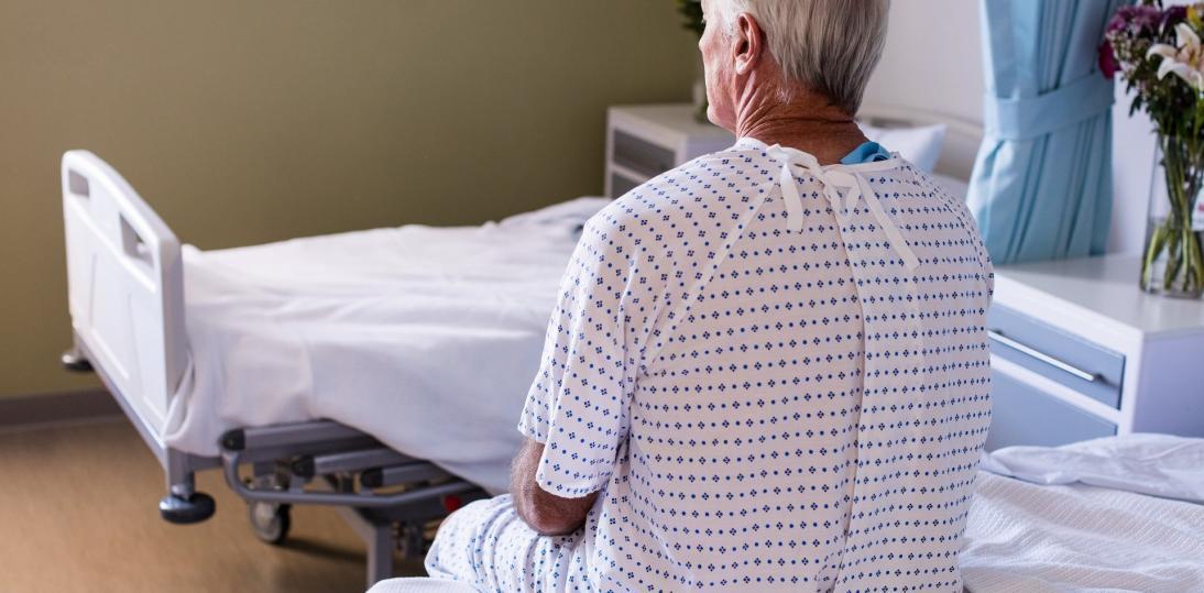 Opieka długoterminowa w Polsce wymaga reformy
