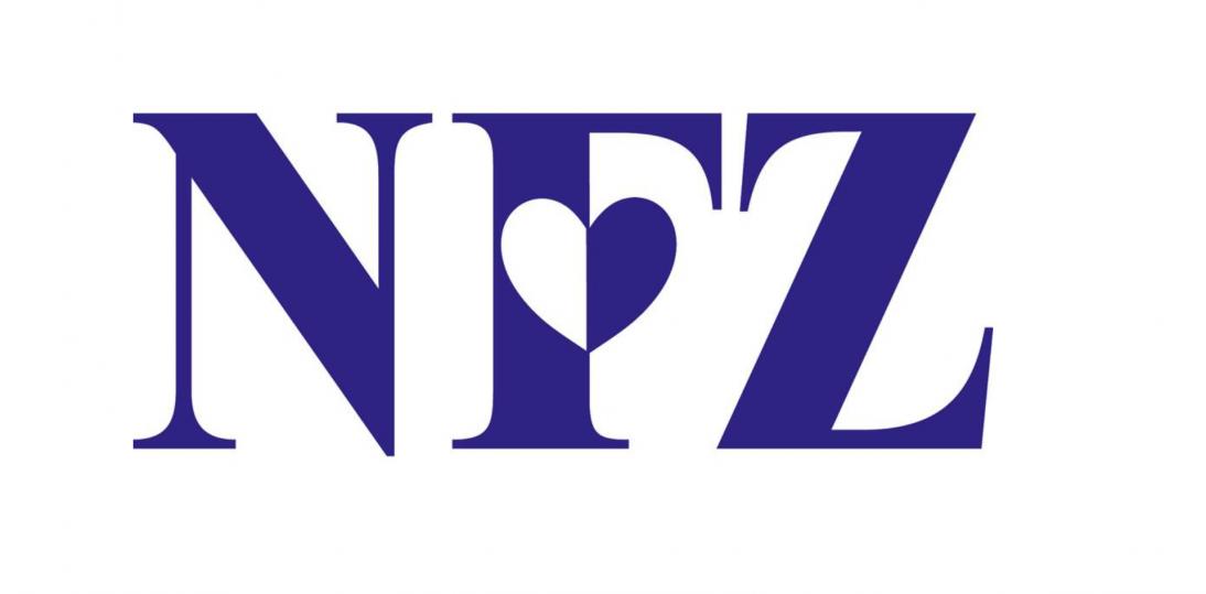 NFZ ogłosił wznowienie realizacji zabiegów planowych