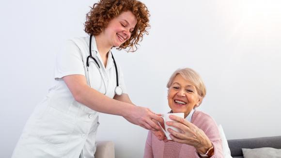Novo Nordisk ogłasza wejście doustnego semaglutydu w III fazę rozwoju w terapii Alzheimera