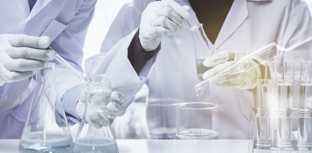 Vir Biotechnology i GSK ogłosiły wspierane przez NHS badanie AGILE oceniające stosowanie preparatu VIR-7832 we wczesnym leczeniu COVID-19
