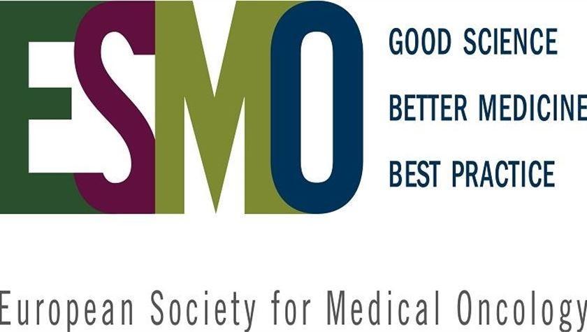 Uruchomienie wirtualnych sesji plenarnych ESMO zapewni szybki dostęp do przełomowych badań nad rakiem
