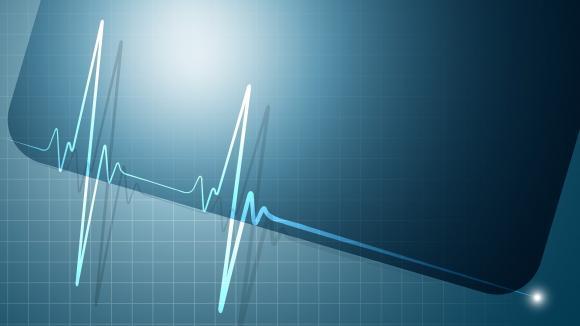 Telemonitoring sprawdzi serce i uratuje życie