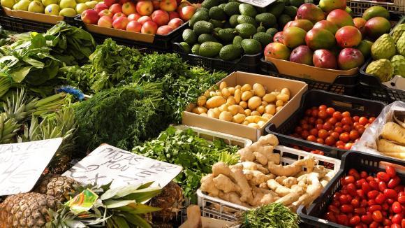 Zmiana nawyków odżywiania to proces, który można wspierać