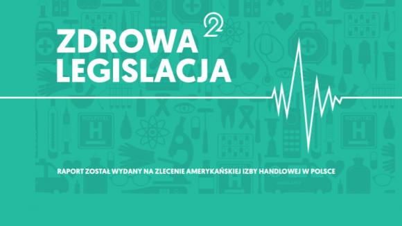 Stabilne i przewidywalne prawo kluczem do zwiększenia inwestycji w Polsce