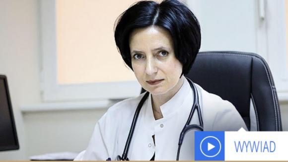 Najważniejsze zalecenia dla pacjentów z niewydolnością serca po hospitalizacji