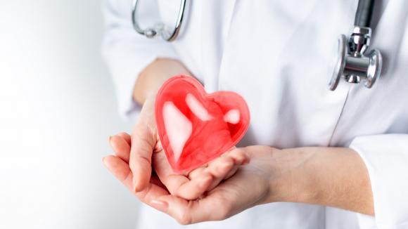 20 lat dla serc Polaków - Polsko-Amerykańskie Kliniki Serca obchodzą XX-lecie swojej działalności