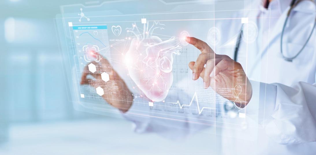 Asocjacja Niewydolności Serca PTK ogłosiła opinię w sprawie stosowania dapagliflozyny u pacjentów z niewydolnością serca