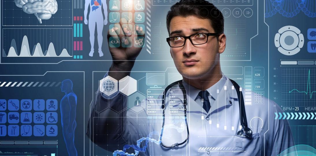 Do 2030 r. w Europie może brakować ponad 4 mln pracowników medycznych