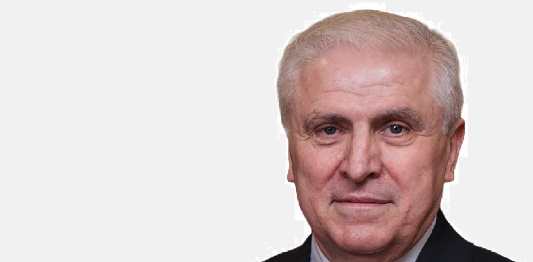 Prof. Tadeusz Orłowski: zażegnaliśmy kryzys, pacjenci onkologiczni mają dostęp do diagnostyki i leczenia w Instytucie