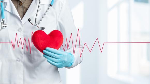 Komórki macierzyste uleczą serce?