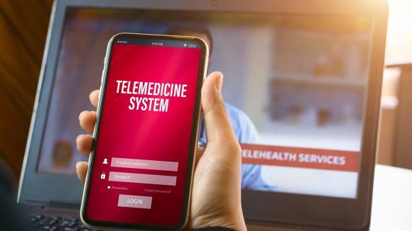 Medicover testuje innowacyjne rozwiązania z zakresu telediagnostyki