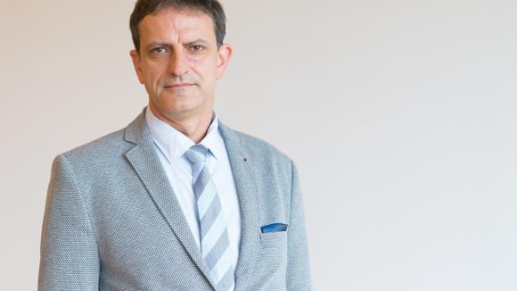 Prof. Oskar Kowalski: W medycynie możemy już przewidzieć przyszłość - i to z miesięcznym wyprzedzeniem!
