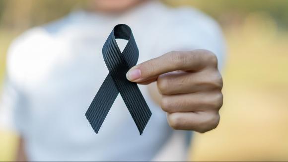 Pacjenci i rolnicy apelują o dostęp do leczenia raka kolczystokomórkowego skóry