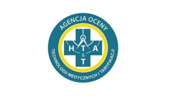 Pozytywna ocena AOTMiT nowego schematu w leczeniu raka nerki