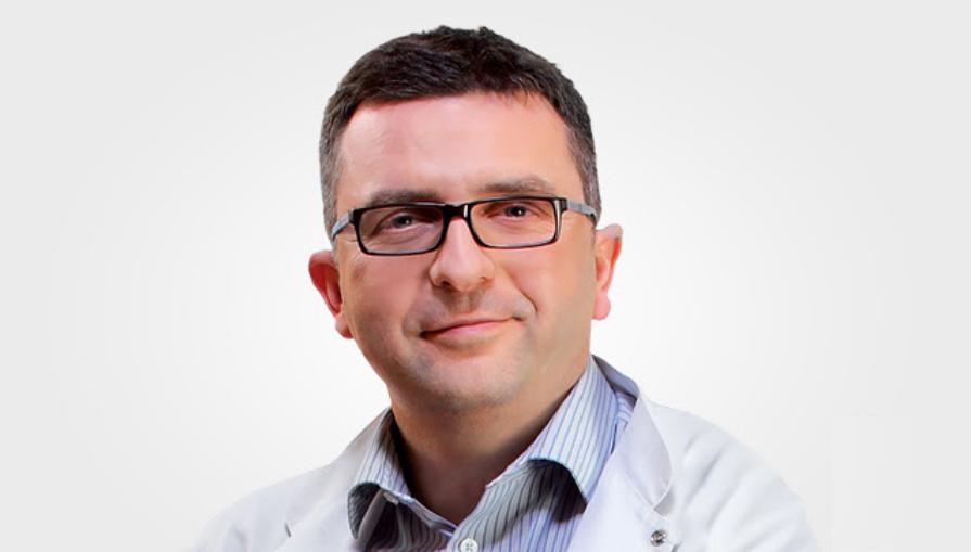 Prof. Adam Maciejczyk: Pilotaż Krajowej Sieci Onkologicznej pokazuje, że można zorganizować system oparty na jakości