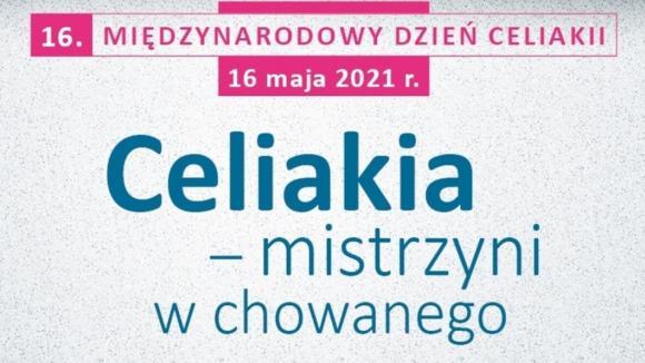 Celiakia – mistrzyni w chowanego. Jak ją wykryć i zdiagnozować?