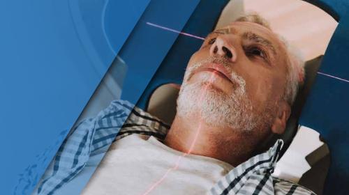 Czy polska radioterapia stanie się bardziej innowacyjna?
