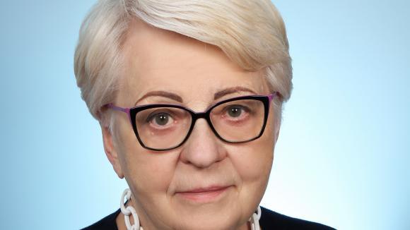 Irena Rej: W sprawie leków 75 zapanował szokujący impas
