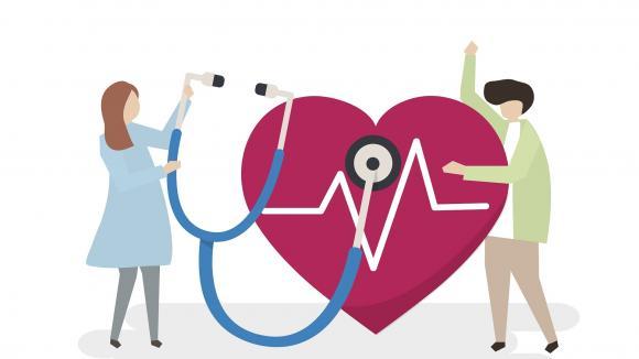 Musimy postawić na profilaktykę chorób sercowo-naczyniowych