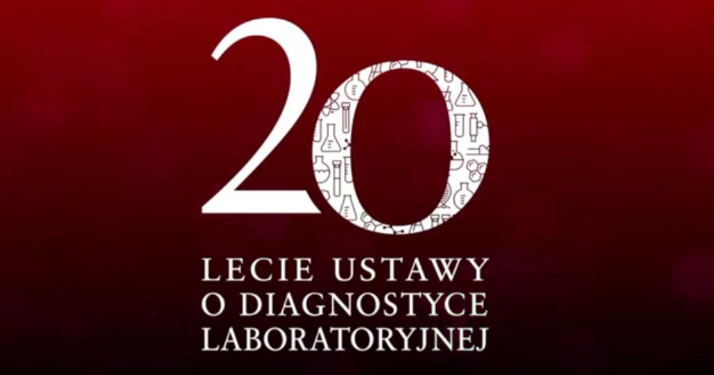 27 maja – Ogólnopolski Dzień Diagnosty Laboratoryjnego