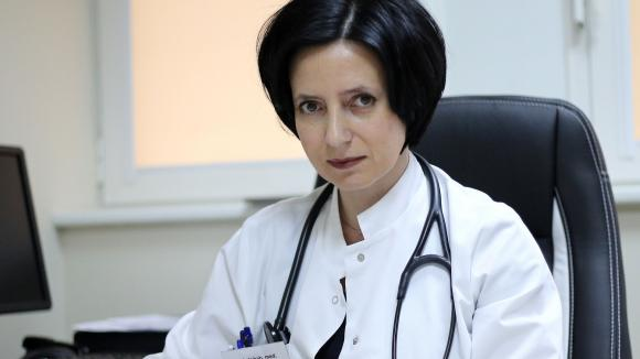 Prof. Małgorzata Lelonek: Jesteśmy w stanie modyfikować przebieg niewydolności serca