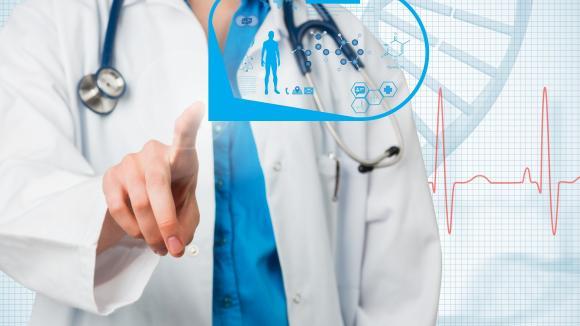 Szybsze wykrywanie chorób serca dzięki polskim naukowcom