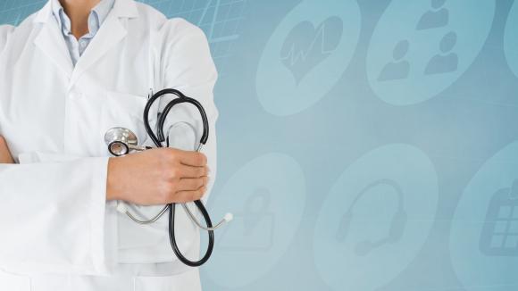 Jak będzie wyglądała opieka zdrowotna po pandemii? Czy czeka nas rewolucja technologiczna?