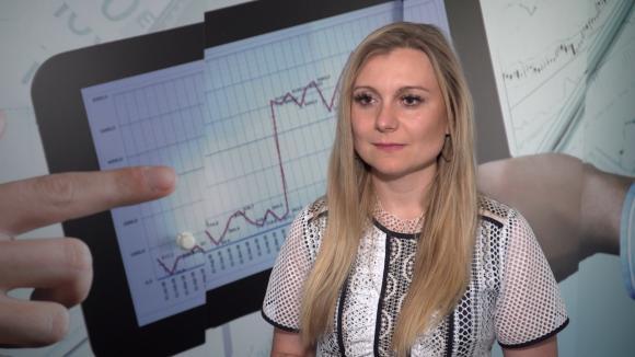 Polacy opracowują coraz więcej innowacyjnych urządzeń telemedycznych