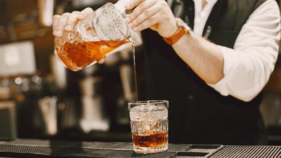 Alkohol przyczyną 730 000 nowych zachorowań na nowotwory na świecie?