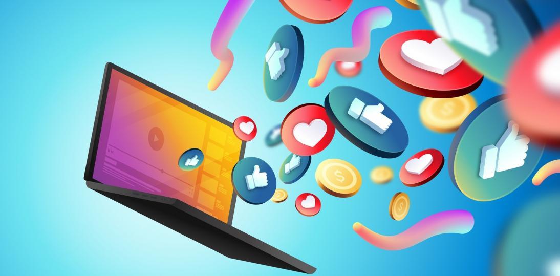 Jak skutecznie docierać do pacjentów - letnie warsztaty online dla organizacji pacjenckich