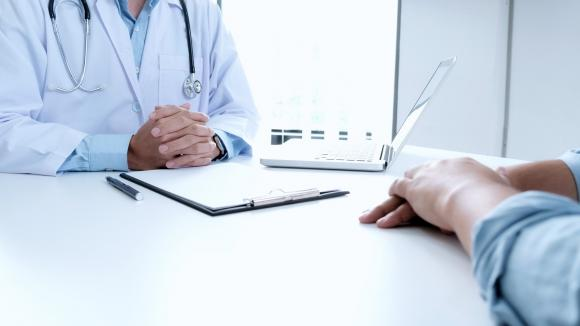 Wymiana apeli między środowiskiem zawodów medycznych a organizacjami pacjentów