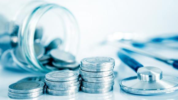 Rada Ministrów przyjęła projekt ustawy o Funduszu Kompensacyjnym Szczepień Ochronnych - poznaj szczegóły