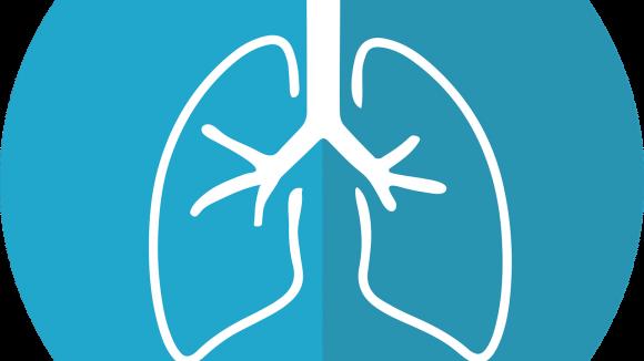 Rok 2020 będzie rokiem raka płuca!