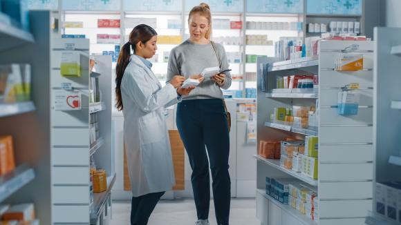 Projekt rozporządzenia w sprawie pilotażu przeglądów lekowych trafił do konsultacji publicznych