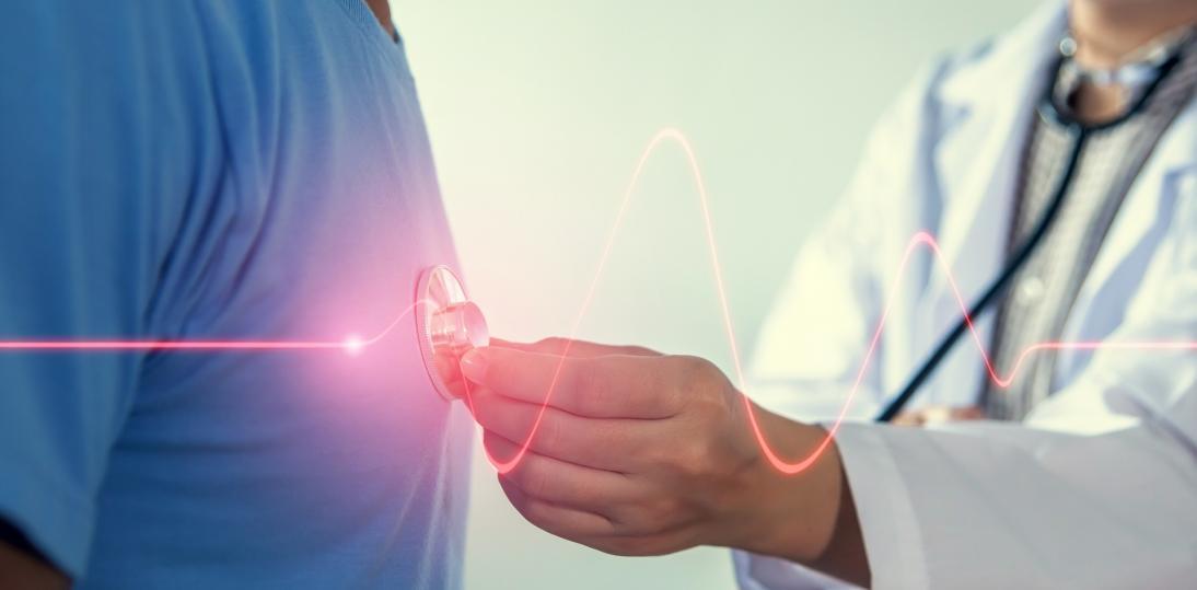 Nowe wytyczne Europejskiego Towarzystwa Kardiologicznego w leczeniu Polaków dotkniętych niewydolnością serca nie do spełnienia ze względu na brak refundacji flozyn
