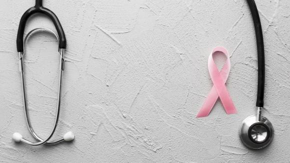 Badania: Statyny poprawiają przeżywalność pacjentek z najbardziej agresywnym rakiem piersi
