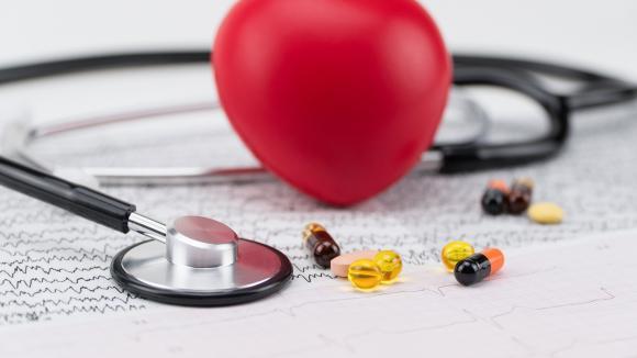 Sonda Serce Pacjenta: Potrzebna większa dostępność wizyt u kardiologów i refundacja nowoczesnych terapii