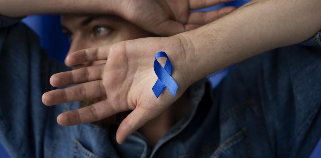 Pacjenci z rakiem prostaty wciąż czekają na dostęp do leczenia zgodnego ze standardami