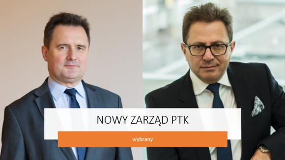 Wybrano nowy Zarząd Główny Polskiego Towarzystwa Kardiologicznego