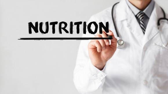 Żywienie medyczne jest integralnym elementem każdego etapu leczenia