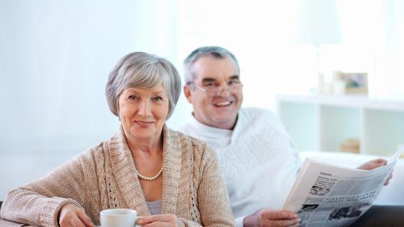 Czy kawa może zmniejszyć ryzyko wystąpienia choroby alzheimera?