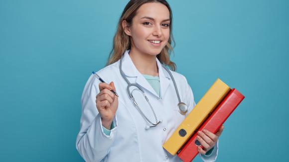 Szpital Medicover nawiązuje współpracę z Uczelnią Łazarskiego