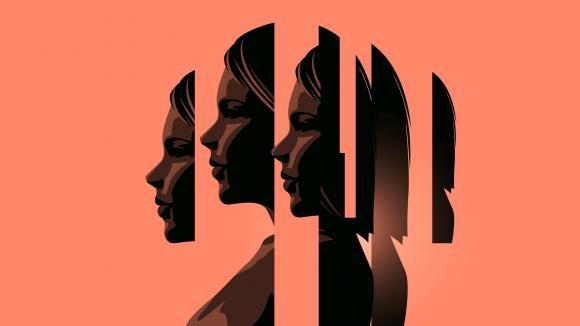 Światowy Dzień Zdrowia Psychicznego - Zdrowie psychiczne dla wszystkich