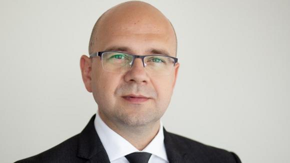 Bartłomiej Chmielowiec: Większa świadomość i przestrzeganie praw pacjenta to wyższa jakość opieki zdrowotnej