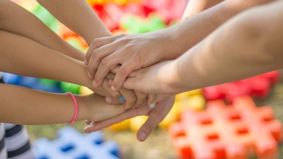 Poradnie psychologiczno-pedagogiczne ponownie w trybie stacjonarnym