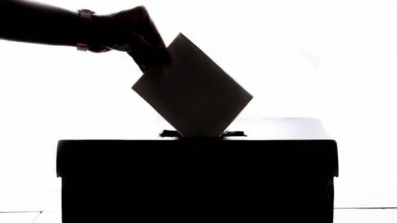 Zdrowie jednym z kluczowych tematów tegorocznej kampanii wyborczej