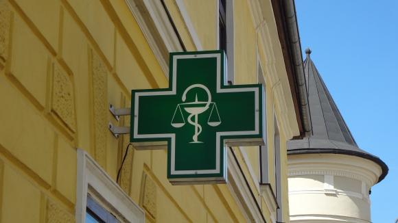 SEJM: ruszą prace nad ustawą o zawodzie farmaceuty